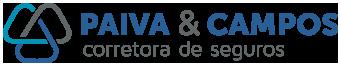 logotipo-paiva-campos-corretora-de-seguros-deitado