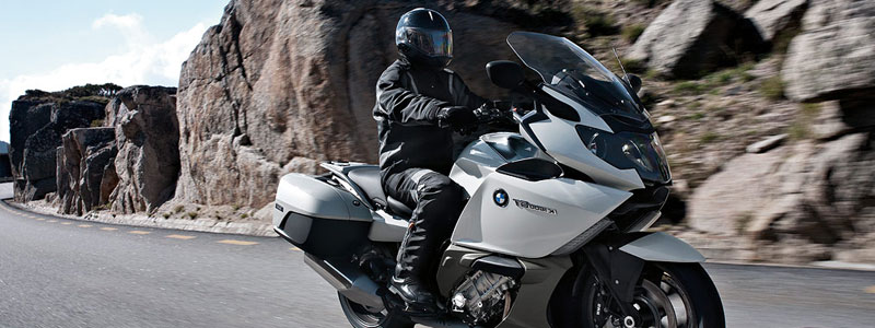 capa-seguro-moto